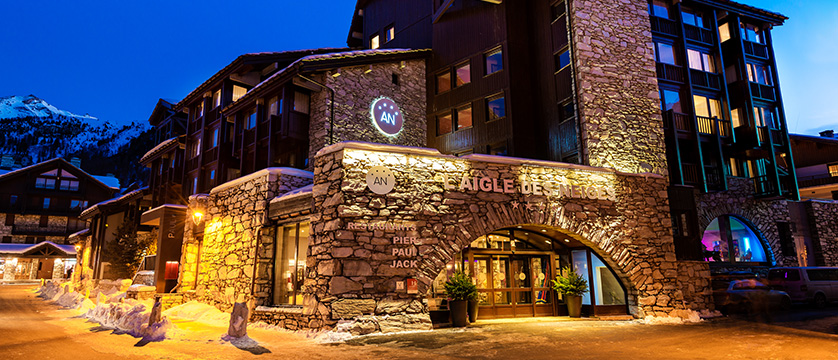 france_espace-killy_val-disere_hotel_aigle_des_neiges_exterior.jpg